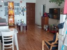 Cho thuê căn hộ 601 Central Gaden, 2PN, 2wc - 328 Võ Văn Kiệt, Q1 11tr/tháng