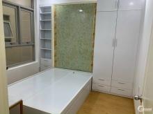 Cho thuê căn hộ gia hoà full nội thất giá 8,5tr/tháng