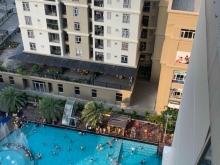 Cần cho thuê căn hộ Gia Hòa 70 mét giá chỉ 7,5 triệu/tháng