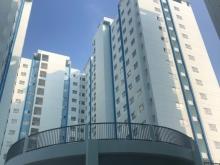 Cho thuê căn hộ giá 5tr/tháng tại C/C 35 Hồ Học Lãm,ngay tòa án Q.Bình Tân