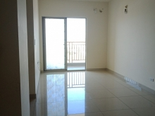 Cho thuê căn hộ 2 phòng 2WC 5 triệu/tháng