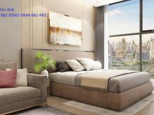 Tìm căn hộ cho thuê tại Vinhomes smart city Tây Mỗ