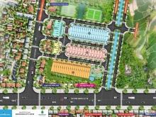 Bán đất nền Dự Án Bình Định City View Giá Hấp Dẫn Chỉ 10tr/m2