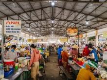 Nhanh tay liên hệ ngay để có ưu đãi cao tại đất  KPC Điện Nam Trung