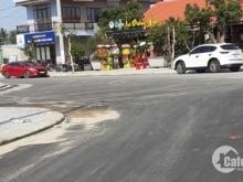 Bán đất ngay dự án Chợ Điện Nam Trung, Quảng Nam