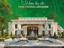 đất nền phía nam Đà Nẵng, giá rẻ, quỹ đất cuối ở khu vực ĐN-QN, chuẩn pháp lý.