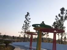 Hải Yên Villas dự án siêu tiềm nắng của TP Móng Cái trực tiếp CĐT 0962937097