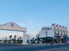 Shiamond City Nghĩa Hành Quảng Ngãi