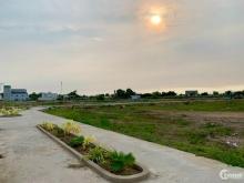 Chuyển nhượng đất nền dự án khu dân cư Dương Minh Châu