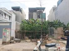 Cần bán nhanh 2 lô đất cạnh nhau MB530 -  đối diện khách sạn Mường Thanh, 63.2m2