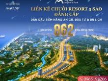 Chính chủ BÁN GẤP ĐẤT NỀN ven biển MỸ KHÊ -Q.NGÃI,CHỈ 900 Triệu/Lô (50%), Giá ĐT