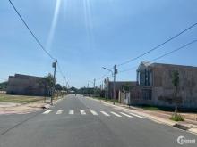 Chính chủ kẹt tiền bán ngộp lô đất ngay KCN Bàu bàng sát quốc lộ13 đường nhựa 10