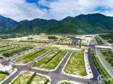 1 Nền Khách Sạn Duy Nhất Mặt Tiền Đường Nguyễn Tất Thành Golden Bay 602