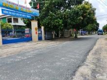 Đất cạnh ủy ban xã full thổ giá chỉ 7tr7 đường bê tông 8M