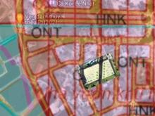 Lô góc duy nhất giá đầu tư, DT 130m2 tại KDC Câm Lâm || xem video bên dưới