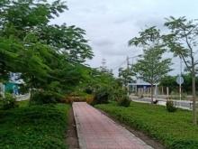 Bán đất Đầm Thủy Triều tái định cư chính chủ full thổ cư đường D1.LH:0909277255