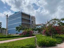 Bán đất tái định cư N3-5 đường K8 Cam Hải Đông, Cam Lâm. LH: 0909277255