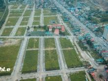 Bật mí 9 keys có 1-0-2 của KĐT Km8 Quang Hanh - Cơ hội đắt giá