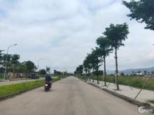 Bán vài ô đất dự án Quảng Hồng - Cẩm Sơn - Cẩm Phả - Quảng Ninh
