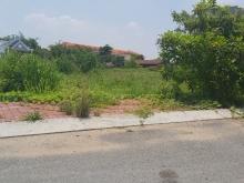 Chính chủ bán đất 90m2 ngay chợ Rạch Kiến, SHR, LH A. Dũng 0918.040.567