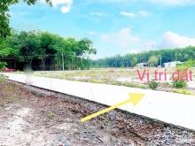 Bán đất trung tâm hành chính Chơn Thành giá 780tr - 0909468152