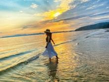 Đất du lịch biển Cô Tô Quảng Ninh siêu hot
