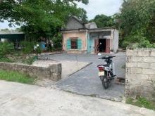Lô đất du lịch nghỉ dưỡng Xã Đồng Tiến, Huyện Cô Tô, Tỉnh Quảng Ninh