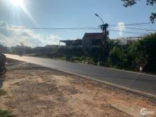 Bán lô đất mặt tiền QL 20 Xuân Thọ View săn mây siêu đẹp thành phố Đà Lạt
