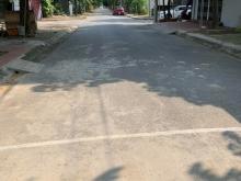 Bán đất phân lô Tế Tự- Phương Đình- Đan Phượng.Diện tích 75m2, đường 10m, vỉa hè
