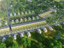 Đất đầu tư ngay cổng sân bay Lộc An Giá F0 chỉ 7tr/m2 nằm trong khu dân cư