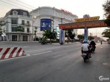 Cần bán lô góc đường 12m thông dự án KDC Tân Đông Hiệp,TP.Dĩ An,gần Vincom Dĩ An