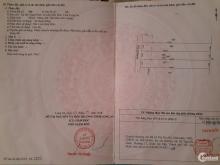 5x40m Đất Hẻm 5m 1/ Đường Gò Hưu, Mỹ Hạnh Nam, Đức Hòa, Giá 1 tỉ 7 TL.