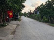 Bán Đất Hải Thành, Dương Kinh, Hải Phòng 7tr/m2.