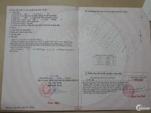 5x20m Đất KDC An Phú Tây Sadeco , An Phú Tây - Hưng Long, Giá 3 tỉ 5, SHR.