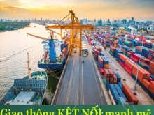 ( HOT) Mở bán Đất nền Quốc Lộ 50. Gần cảng QUỐC TẾ LONG AN. Cách Bxe Q8 10'.