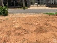 Đất xây dựng giá rẻ nhất tại lạc dương ven đà lạt lâm đồng