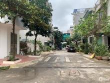 Chính chủ cần bán gấp 48m đất khu TĐC Giang Biên, Mt 4m, đường 17m