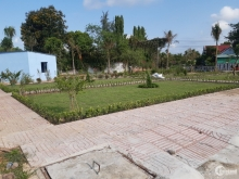 Dự Án [HOT] ngay khu Lộc An, Bình Sơn
