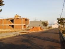Mua bán nhà đất Ngũ Hành Sơn Đà Nẵng 110m2 giá 27,8tr/m2