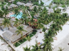 Cần Chuyển Nhượng lại Resort 3* Đang Hoạt Động Tại Phú Quốc