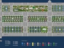 Đất nền dự án Ven biển cạnh Sân Golf chỉ 6,6tr/m2
