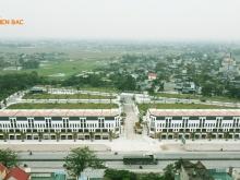 Đất nền Quảng Tân ven Tp. Thanh Hóa