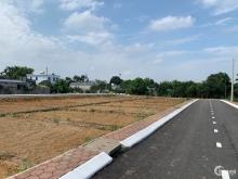 Cần bán mảnh đất full thổ cư tại Cổ Rùa, Phú Mãn giá 1.297 tỷ, khu CNC Hòa Lạc