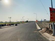Đất đô thị - quỹ đất hiếm - dự án trọng điểm đang HOT nhất thành phố Rạch Gía
