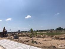 Đất nền Rạch Giá giá ưu đãi cho người dân Kiên Giang
