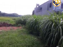 Cực Hót Lô đất 100m2 Full thổ cư giá siêu mềm Xuân Sơn Sơn Tây LH:0586229999