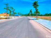 Đât nền thành phố quảng ngãi khu dân cư sơn tịnh 577
