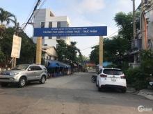 Bán Đất biển Đà Nẵng rẻ sụp Hầm