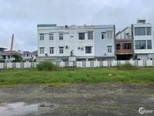 ĐÀ NẴNG: Lô đất 200m2 vuông vắn CỰC ĐẸP tại khu Euro Village đường Trần Hưng Đạo