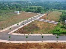Nợ Ngân Hàng bán gấp 340m2 đất ODT,gần KCN HD 450.Giá ngộp bao test quy hoạch